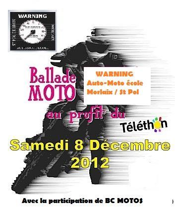 affiche-telethon-endur-aubrac-08-12-12-4.jpg