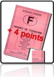 stage-de-recuperation-de-points-m-1.jpg